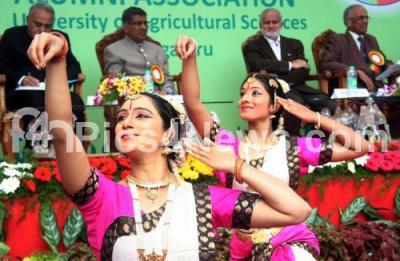 it bhu global alumni meet bangalore